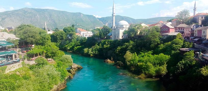 Чехия черногория